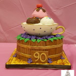 90th-birthday